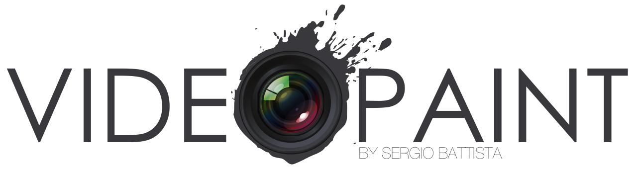 Video Paint